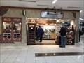 Image for Savannah's Candy Kitchen - ATL Concourse C - Atlanta, GA