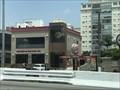 Image for Burger King - Av. Moreira Guimarães - Sao Paulo, Brazil