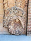 Image for Walter Walker Fine Arts Relief - Grand Junction, CO