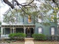 Image for Earnest House on Belvin Street - San Marcos, TX