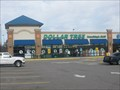 Image for Dollar Tree - Wadsworth, OH