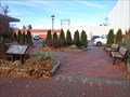 Image for Friendship Park - Ellensburg, Washington