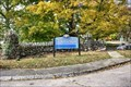 Image for Medfield State Hospital - Medfield  MA