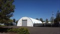 Image for Quonset Hut Utility Building - Junction City, OR