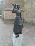 Image for Vorm en geest - Olst, NL