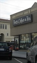 Image for Peet's Coffee and Tea - Geary Blvd - San Francisco, CA