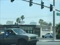 Image for 7-Eleven - 4325 W Sahara Ave- Las Vegas, NV