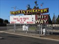 Image for Hi-Way Drive-In Theater - Santa Maria, CA