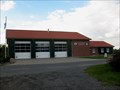 Image for Feuerwehr Borstel (freiw.)