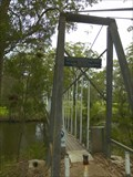 Image for 'Boy's Walk', Avondale College, Cooranbong, NSW, Australia