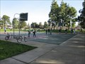 Image for Hathaway Park Basketball Court - San Jose, CA