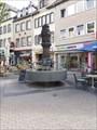 Image for Weiberbrunnen Mayen, Rhineland-Palatinate, Germany