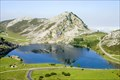 Image for Lago Enol (Asturias, Spain)