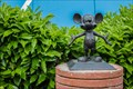 Image for Mickey Mouse - Walt Disney Studio, Paris, FR