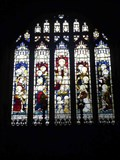 Image for Windows, St John in Bedwardine, Worcester, Worcestershire, England