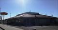 Image for Denny's - Menaul Blvd - Albuquerque, NM
