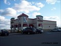 Image for KFC / A&W - Route 31 - Clay, New York