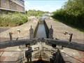 Image for Caldon Canal - Lock 3 - Planet lock - Stoke-on-Trent, UK