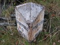 Image for A629 Halifax Road Milestone, South Yorkshire