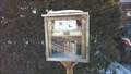 Image for Boite a Livres - Box Box - Gatineau, Quebec