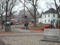 Image for Harriman Park  -  Manchester, NH