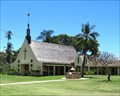 Image for Waiola Church - Lahaina, Maui Island, HI