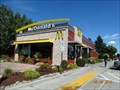 Image for Mc Donalds Restaurant  -  212th street, Kent, WA  98032