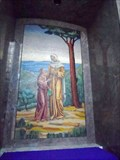 Image for The Chapel of Mary Mosaic Mural - Portland, OR