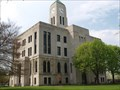 Image for Erie County Courthouse - Sandusky, Ohio