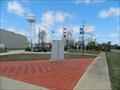 Image for Tiptonville Veterans' Memorial Brickway - Tiptonville, Tennessee