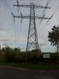 Image for 15 - Naaldwijk - NL - Fietsroutenetwerk Midden-Delfland en het Westland