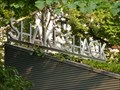 Image for Shake Shack - Madison Square Park - New York, NY, USA