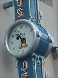 Image for Disney & Co - Disney's Hollywood Studios, Lake Buena Vista, FL.