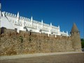 Image for Castelo de Viana do Alentejo