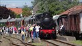 Image for Museumsbahn Losheim, Germany