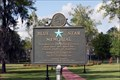 Image for Blue Star Memorial - J.F. Gregory City Park - Richmond Hill, G