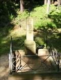 Image for The monuments No. 3, 6, 7, 10 - Kurivody, Czech Republic