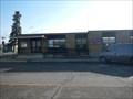 Image for Innisfail Station Main T4G 1A0 - Innisfail, Alberta