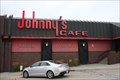 Image for Johnny's Cafe -- Omaha NE