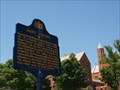 Image for Saint Vincent - Latrobe, Pennsylvania