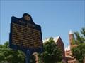 Image for Saint Vincent - Latrobe, Pennsylvania
