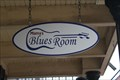 Image for Mama's Blues Room -- Natchitoches, LA