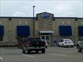 Image for Culver's - Cottage Grove, MN