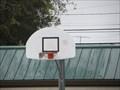 Image for Mezes Park Basketball Court - Redwood City, CA