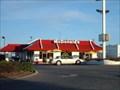 Image for Memorial McDonald's
