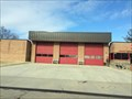 Image for Prince George's County Fire Department Bowie Station
