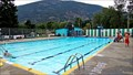 Image for Rossland Pool celebrates its 80th Birthday