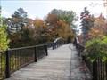 Image for North Village Bridge – Webster, MA