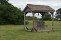 Image for Fort Hays Historic Site - Fort Hays KS