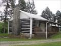 Image for Big Springs Primitive Baptist Church - Springdale, TN